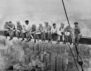 arbeidsveiligheid-old-days